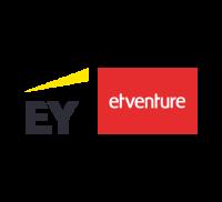 EY etventure
