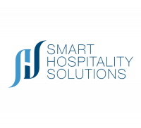 Smart Hospitality Solutions