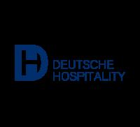 Deutsche Hospitality