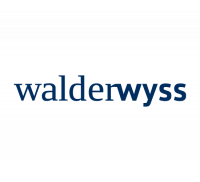 walderwyss