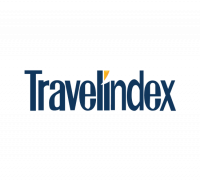 Travelindex