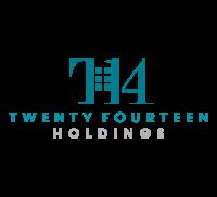 Twenty14 Holdings